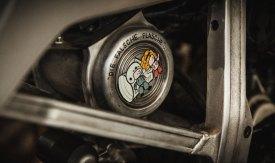 Icon One Thousand 86