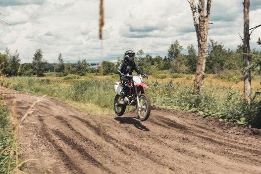 Journée Motocross Xtown-photo_Charles-Etienne-Pascal