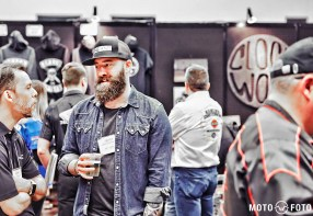 The Moto Foto | Dan Lim is a Moto-Culture photogrpaher out of Toronto, Canada