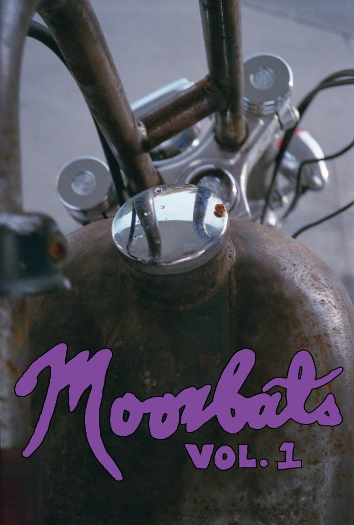 Moonbats - Tony - Oneland interview (3)