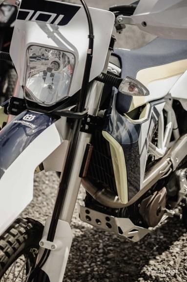 2017_Oneland_HUSQ_KTM-3