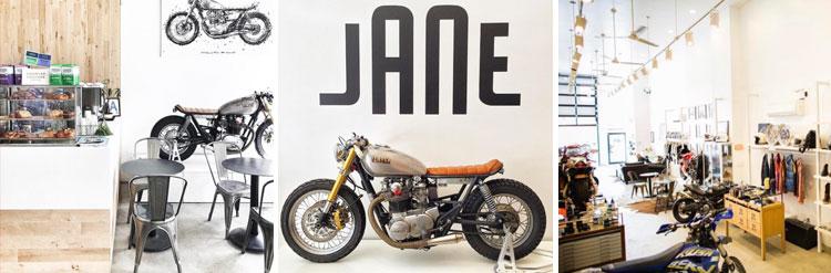 02-janemotorcycle-Onelang mag