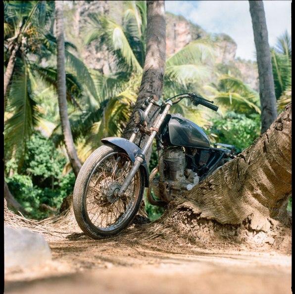 Republique-dominicaine_Max-Vannienschoot_Oneland_41-17