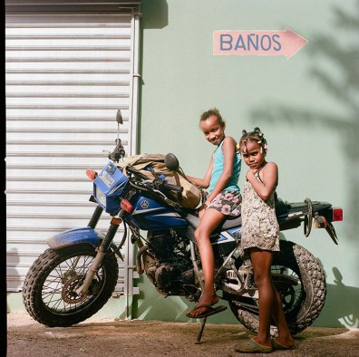 Republique-dominicaine_Max-Vannienschoot_Oneland_41-36-02