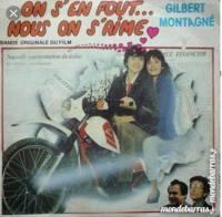 Oneland Rock et Gaz Pochette album moto (3)