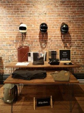 Boutique-loffice-web-6