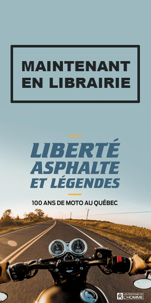 liberte-asphalte-legende