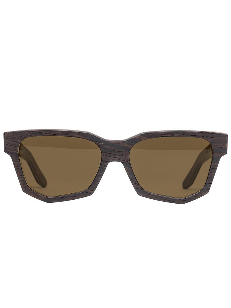 Woodsun zarubka – sunglasses, men, women – one last one