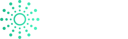 One Light Ahead New Logo and Brand