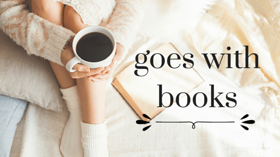 goes with books (final)