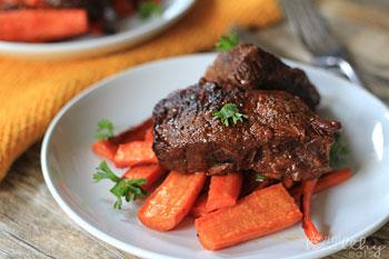 Balsamic-Braised-Beef-Short-Ribs