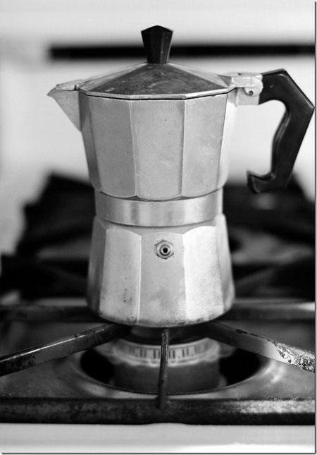 50+ Homemade Starbucks Recipes - Homemade Americano