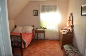 Marilla's Room