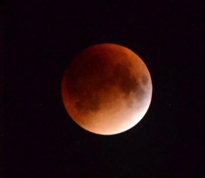 Moons10