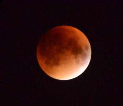 Moons11