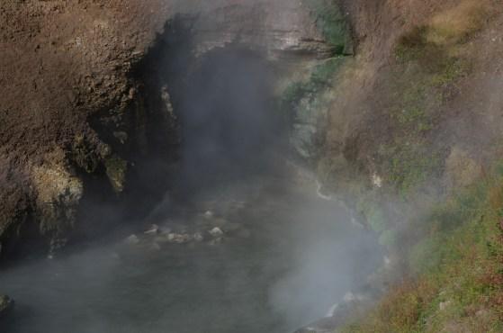 YellowstoneTour_007