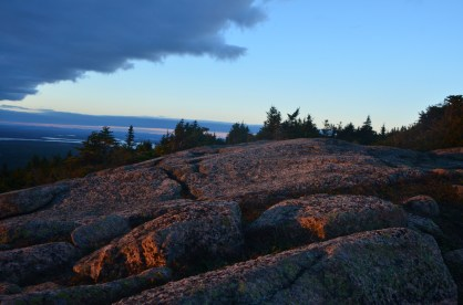 Acadia_051