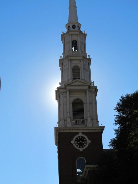 Boston_032