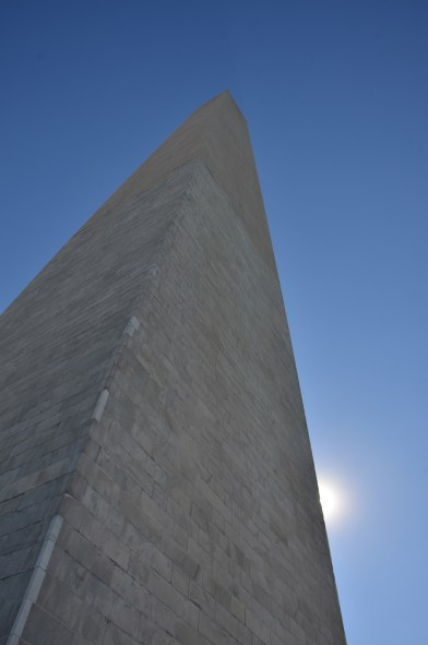 WashingtonDC_007