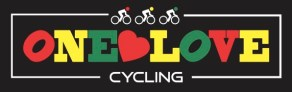 One Love Cycling Logo 2017_Symbol 1