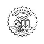 Cochran Mill White