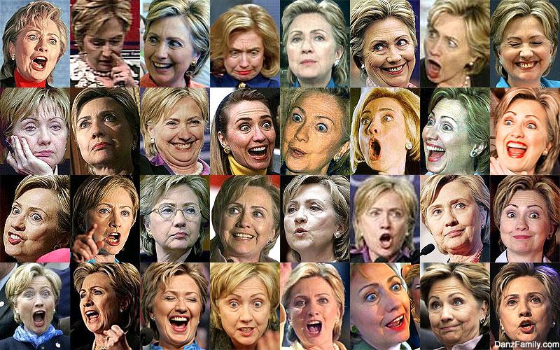 hillary-clinton-faces-horizontal