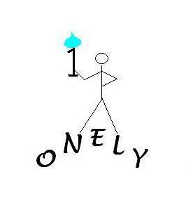 Onely turns 1!