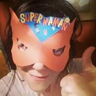 SUPER Mimi