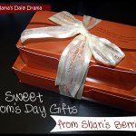 Shari's Berries for Mother's Day