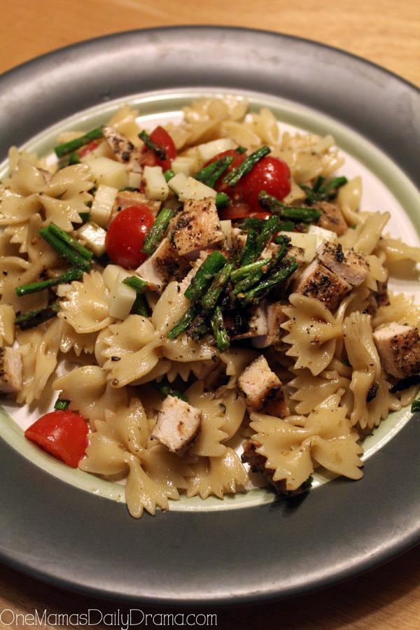 grilled-pasta-chicken05
