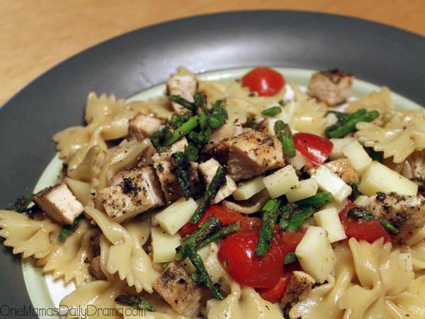 grilled-pasta-chicken06