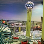 9 things to do at Legoland Discovery Center