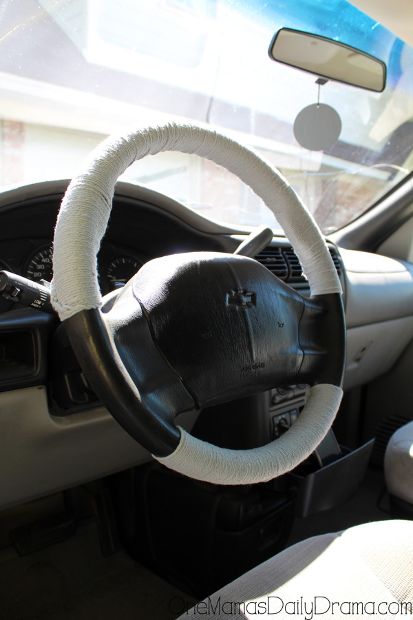 steering-wheel-cover14