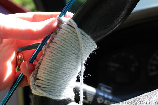 steering-wheel-cover8