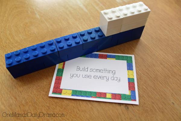 lego-challenge-cards-05