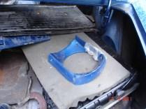 trunk4