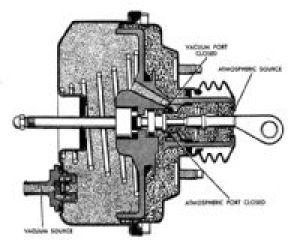 brake_booster_diagram