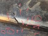rust 7-7-13 fe123 2
