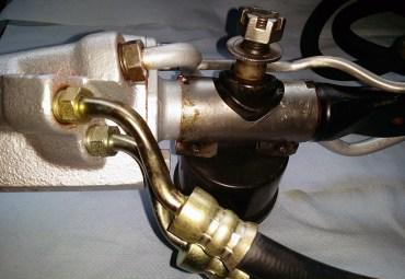 steeringmech11