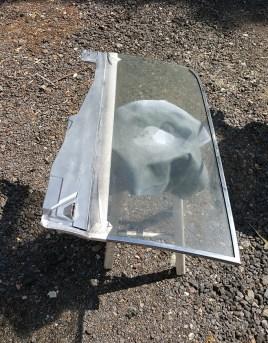 doorglass2