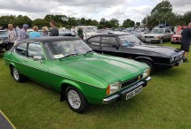 Stonham60