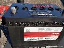 Autolite-ToyBatt28