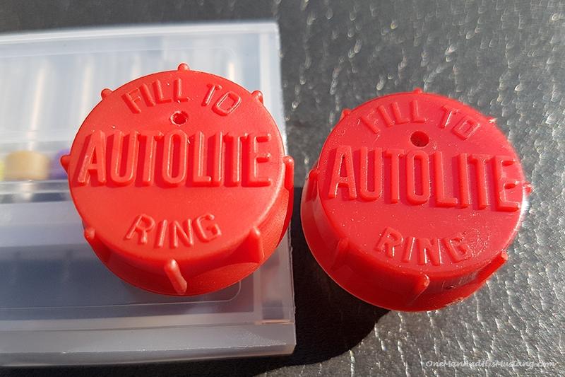 Autolite-ToyBatt37