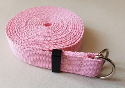 pinkprod