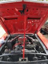 redcar1