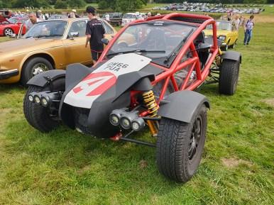 HelminghamHall19-84