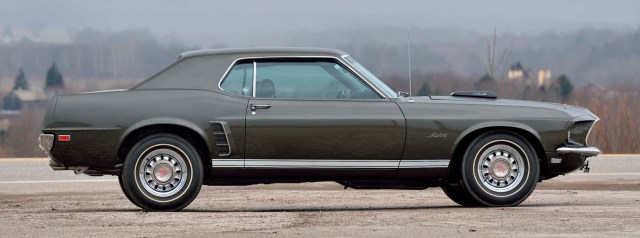 69 coupe