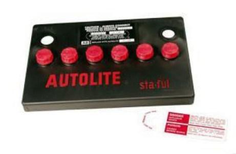 autolite-battery-top