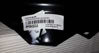 Shroud label