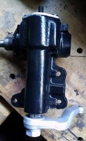 steeringbox16